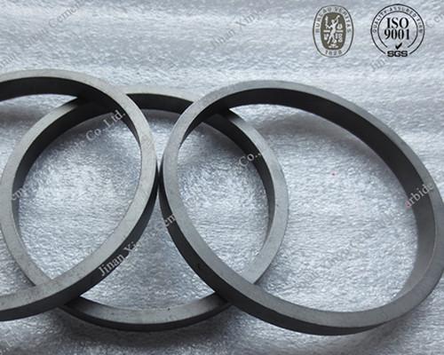 硬质合金密封环