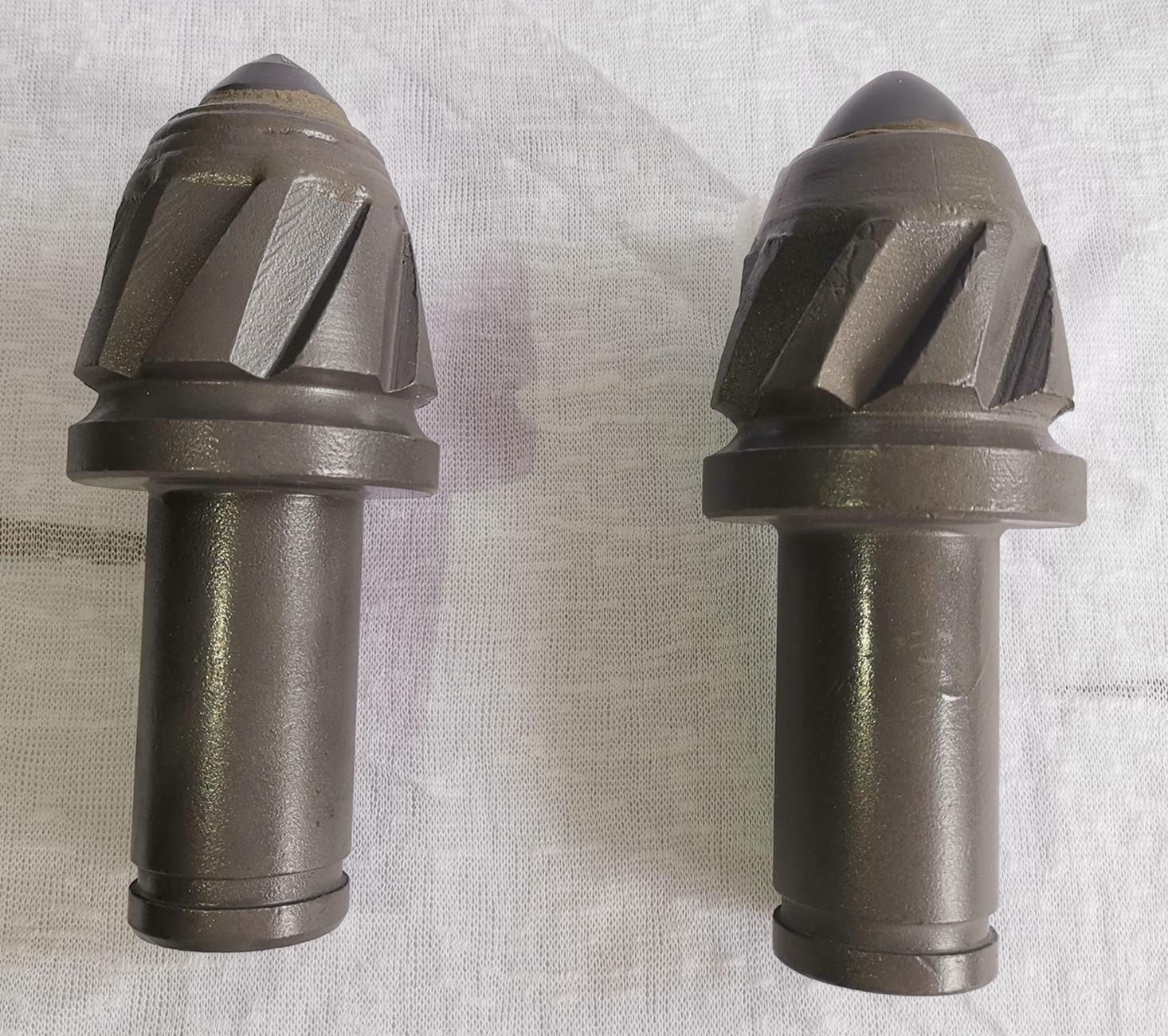 煤截齿S200